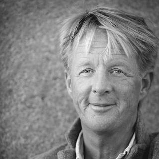 Meditation teacher: Björn Natthiko Lindeblad
