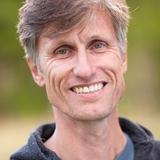 Meditation teacher: Gunaketu Bjørn Kjønstad