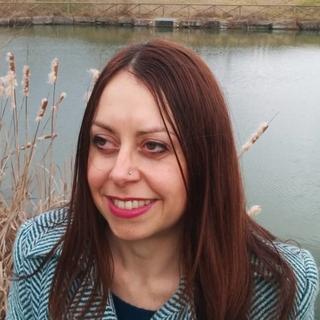 Meditation teacher: Taruna Quaquini