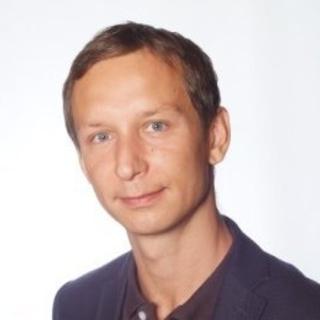 Meditation teacher: Filip Kolodziejczyk