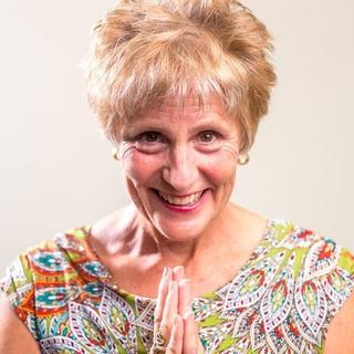 Meditation teacher: Tara Khandro