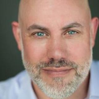 Meditation teacher: Jason Nunes