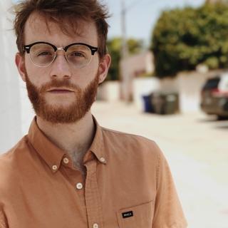 Meditation teacher: Aaron Zachariah