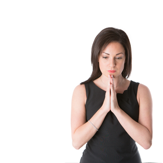 Meditation teacher: Sam Colclough