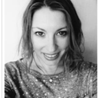 Meditation teacher: Yvonne Anderson