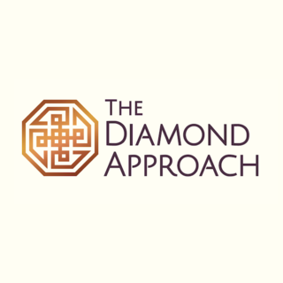 Meditation teacher: The Diamond Approach