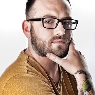 Meditation teacher: Jake Boncutiu