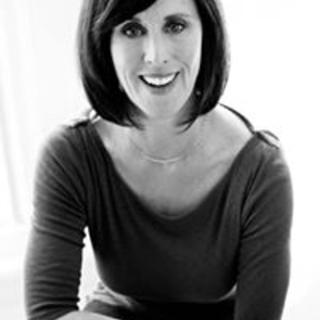 Meditation teacher: Jacqueline McCarty
