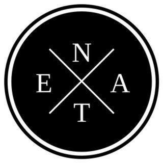 Meditation teacher: NateX
