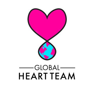 Meditation teacher: Global Heart Team