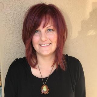 Meditation teacher: Mother Firefly's Healing