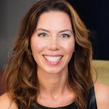 Meditation teacher: Julie Sacks