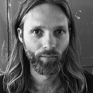 Meditation teacher: Gerjan Schoemaker