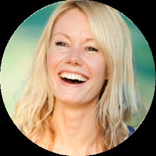 Meditation teacher: Andrea Featherstone