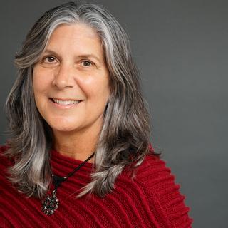 Meditation teacher: Linda Modaro