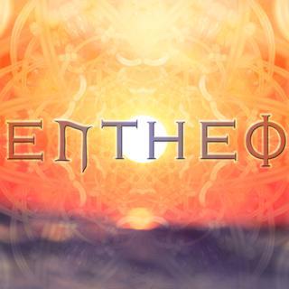 Meditation teacher: Entheo