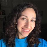 Meditation teacher: Diana Warlick