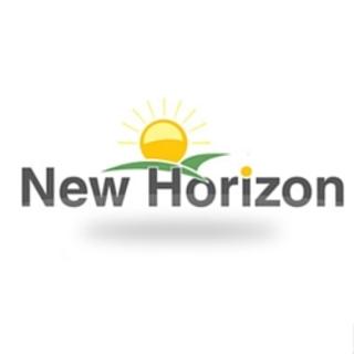 Meditation teacher: New Horizon