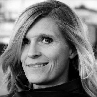 Meditation teacher: Mette Bahnsen