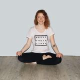 Meditation teacher: Sentio Méditation