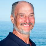 Meditation teacher: Bruce Frantzis