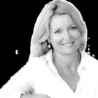 Meditation teacher: Nicole Bayliss