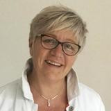 Meditation teacher: Hetty Benninga