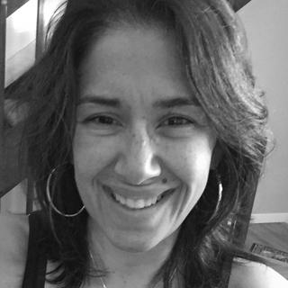 Meditation teacher: Denise Nobile