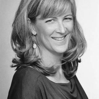 Meditation teacher: Brigitte Lause