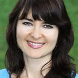 Meditation teacher: Jennifer Reis