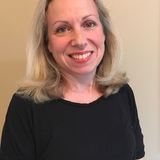 Meditation teacher: Mandy Main