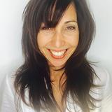 Meditation teacher: Julie Hunt
