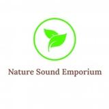 Meditation teacher: Nature Sound Emporium