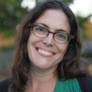 Meditation teacher: Laurie Jordan
