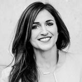 Meditation teacher: Laura Seago