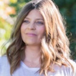 Meditation teacher: Shannele Newbery
