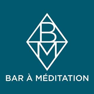 Meditation teacher: Bar à Méditation