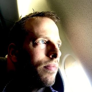 Meditation teacher: Dominik Ley