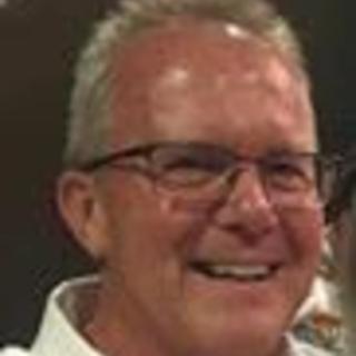 Meditation teacher: Randy Fahrbach