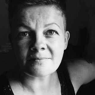 Meditation teacher: Siri Stiklestad Opli