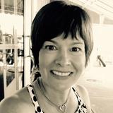 Meditation teacher: Maria Kahn