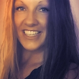 Meditation teacher: Lisa Whatley