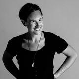 Meditation teacher: Jessica Amos