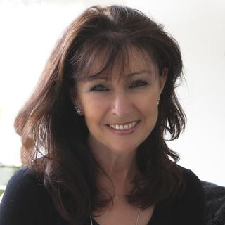 Meditation teacher: Annemaree Rowley
