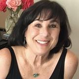 Meditation teacher: Sandy Shanin