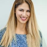 Meditation teacher: Dr. Lillian Nejad