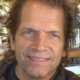 Meditation teacher: Shane Wilson
