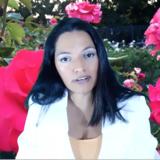 Meditation teacher: Carmen Roman PhD