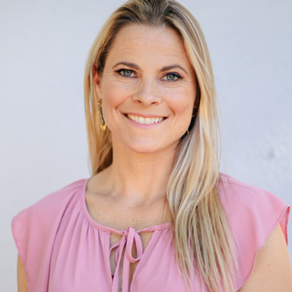 Meditation teacher: Vanessa Loder