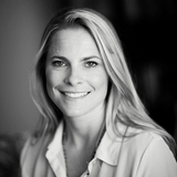 Meditation teacher: Vanessa Loder
